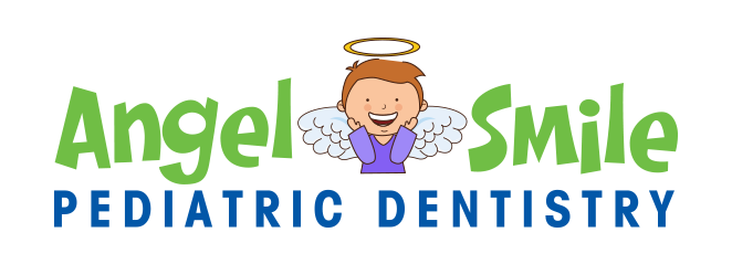 Angel Smile Pediatric Dentistry