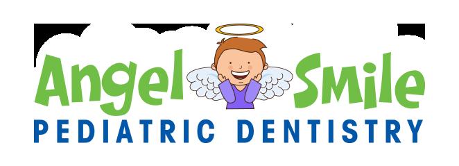 Angel Smile Pediatric Dentistry